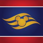 @disneycruiseline's profile picture on influence.co