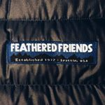 @featheredfriends1972's Profile Picture
