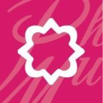 @phimufraternity's profile picture