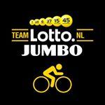 @lottonljumbo_road's profile picture on influence.co