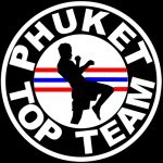 @phukettopteam's profile picture on influence.co