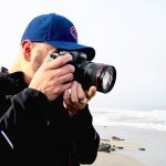 @noelamadeus's profile picture on influence.co
