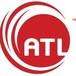 @discoveratlanta's profile picture on influence.co