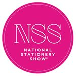 @stationeryshow's profile picture on influence.co
