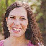 @thefarmchicks's profile picture on influence.co
