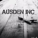 @ausdeninc's profile picture on influence.co