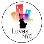 @loves_nyc's profile picture on influence.co