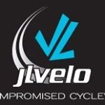 @jlvelo's profile picture on influence.co