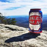 @oskarblueswnc's profile picture on influence.co