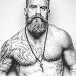 @dakisavic's profile picture on influence.co