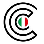 @carsandcoffeeitaly's profile picture on influence.co