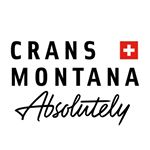 @cransmontana's profile picture on influence.co