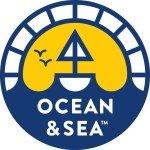 @oceanandsea's profile picture