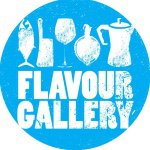 @flavourgallery's profile picture on influence.co