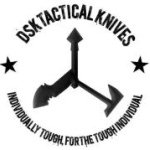 @dsktactical's profile picture on influence.co