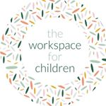 @theworkspaceforchildren's profile picture on influence.co