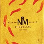 @nathanmillerchocolate's profile picture on influence.co