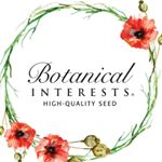 @botanical_interests's profile picture on influence.co
