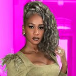 @iammsbotalley's profile picture on influence.co