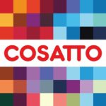 @cosattousa's profile picture on influence.co