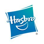 @hasbro's profile picture on influence.co