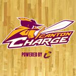 @cantoncharge's profile picture on influence.co