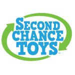 @secondchancetoys's profile picture on influence.co