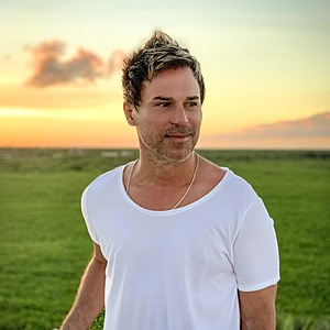 @bt's profile picture on influence.co