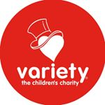 @varietyaustralia's profile picture on influence.co