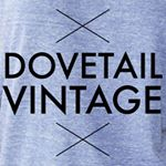 @dovetailvintage's profile picture on influence.co