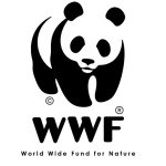 @worldwildfund's profile picture on influence.co