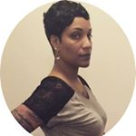 @only1_ninamarie's profile picture on influence.co