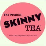 @skinnytea's profile picture on influence.co