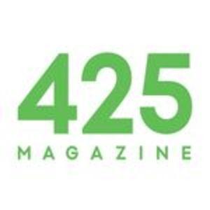 @425magazine's profile picture