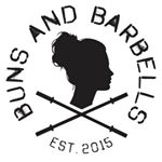 @buns_barbells's profile picture on influence.co
