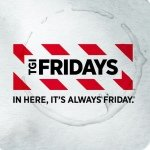 @officialtgifridays's profile picture