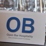 @openbarhospitality's profile picture on influence.co