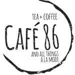 @cafe_86's profile picture