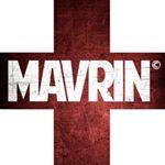 @mavrinstudios's profile picture on influence.co
