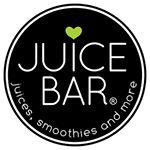 @ilovejuicebar's profile picture on influence.co