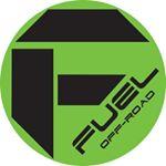 @fueloffroad's profile picture