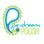@pipedreampolish's profile picture