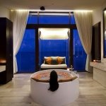 @amazing_interiors's profile picture on influence.co