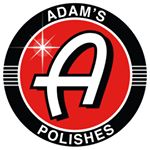 @adamspolishes's profile picture