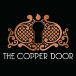 @thecopperdoor's profile picture on influence.co