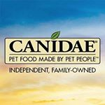 @canidaepetfood's profile picture