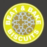@beatandbakebiscuits's profile picture on influence.co