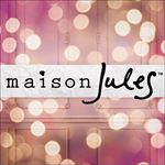 @maisonjules's profile picture on influence.co