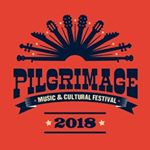 @pilgrimagefestival's profile picture on influence.co
