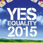 @yesequality's profile picture on influence.co